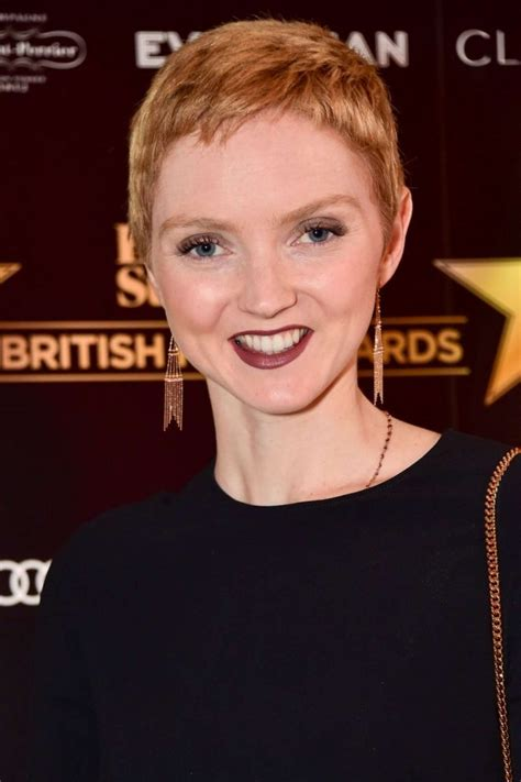 lily cole house lily cole 2018 london evening standard british film