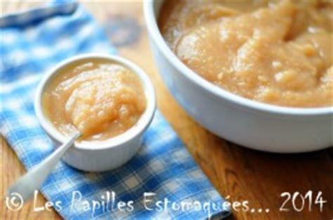 comment cuisiner le chou vert frisé compote de pommes et ou poires sans sucres ajoutés et