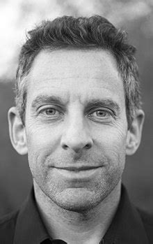 WikiZero - Sam Harris