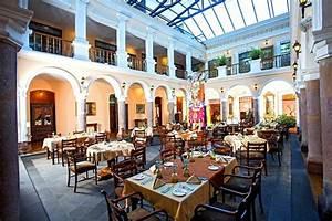 Restaurante Patio Andaluz Torrevieja Alicante Espagne