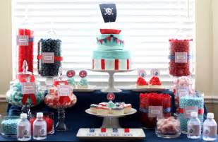 Baseball Baby Shower Cake by 50 Awesome Boys Party Ideas