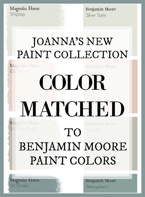 joanna gaines paint color choices 17 best images about paint whole house color palette on woodlawn blue paint colors