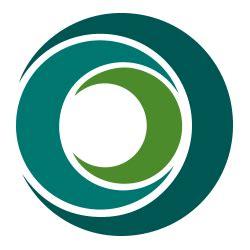 osha compliance  inspection consultation safety