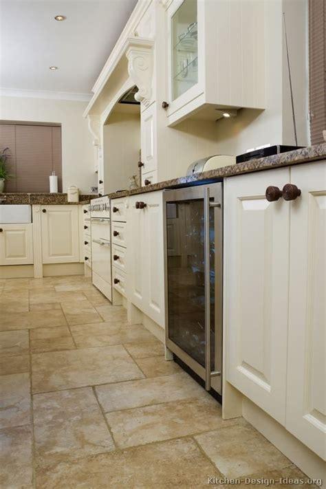 tile ideas for kitchen floor white kitchen tile floor ideas pictures of kitchens