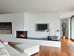 kamin modern wohnzimmer über 1 000 ideen zu kamin wand auf elektrische kamine und kamine