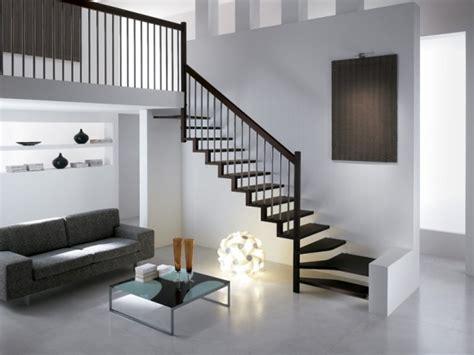 salas  escalera ideas  decorar disenar  mejorar