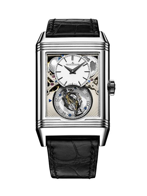 Closer Reviewing The Jaegerlecoultre Classic Reverso. Couple Rings. Lavender Sapphire Engagement Rings. Real Jade Necklace. Plate Chains. Wholesale Fashion Jewelry. Colored Chains. Yellow Gold Bangle Bracelet. Crystal Ball Stud Earrings