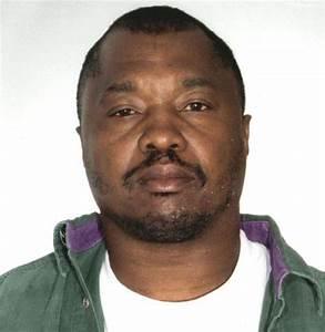 U.S. based serial killer was married to Belizean woman ...
