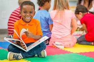 FSSA: Office of Early Childhood and Out-of-School Learning ...