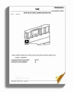 Terex Demag Ac120 1 Instruction Manual Italian