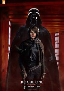 Rogue One: A Star Wars Story by AndrewSS7 on DeviantArt