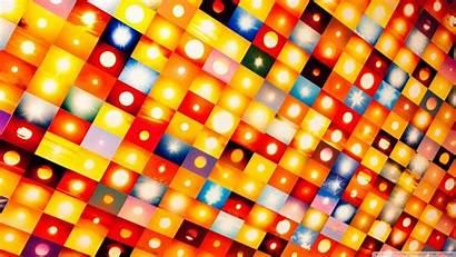 Modern Museum San Francisco Desktop Wallpapers Contemporary