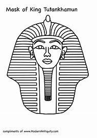 Best 25+ ideas about King Tut Drawing | Find what you\'ll love