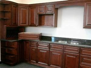 kitchen cabinets images kerala kitchen cabinet With kitchen cabinet design in kerala