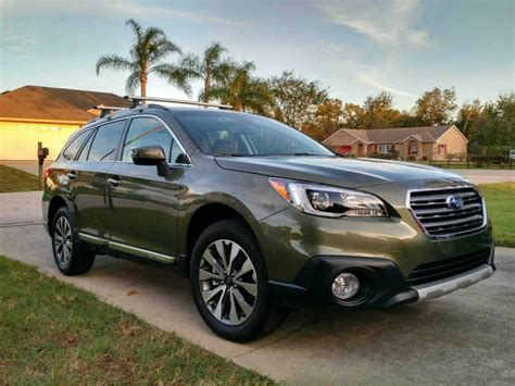 Subaru Outback Forum by Subaru Outback Subaru Outback Forums Post Pics Of Your