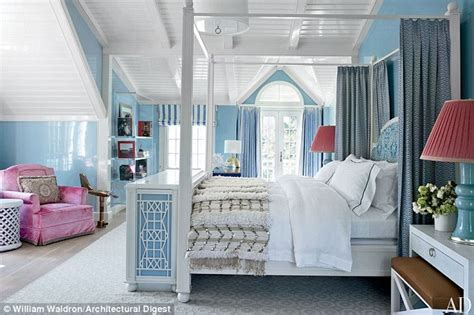 C Wonder Home Decor : You Call That A Cottage? C. Wonder Founder Christopher