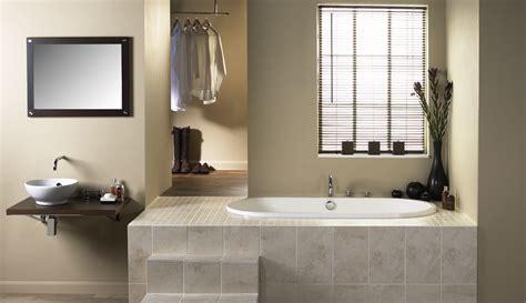 freestanding corner tub antibes built in tub tubs more supply 800 991 2284