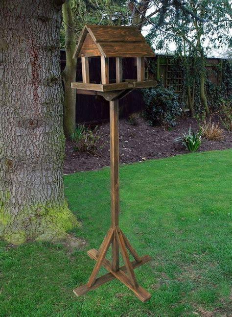 17 best images about bird house ideas on pinterest bird