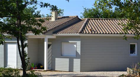 amazing cmi prigord maisons bois de en charge de la de with maison pas chere
