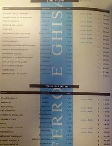 Stunning ferro e ghisa prezzi gallery for Ferro e ghisa prezzi