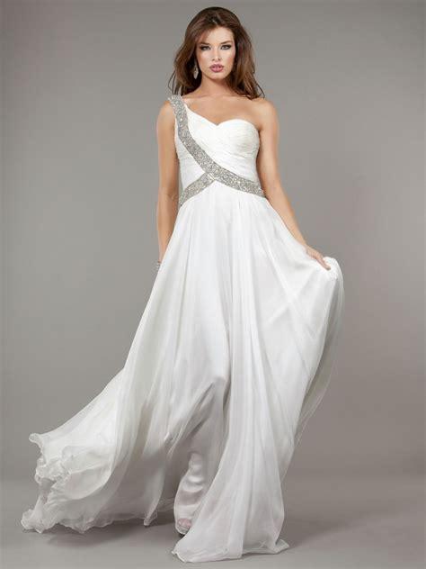 designer evening dresses 20 stylish elegance of an evening dresses magment