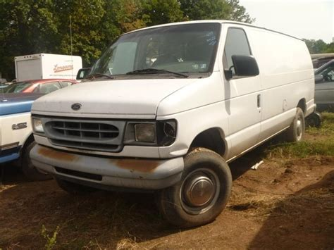 Passenger Right Rear Back Door Without Window Fits 92-07