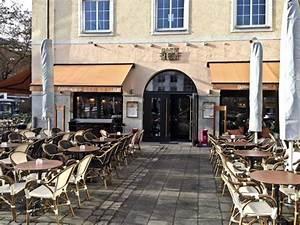 Restaurant Alex München : internationale restaurants gastst tten in m nchen ~ Markanthonyermac.com Haus und Dekorationen