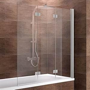 Duschwände Für Badewanne : duschw nde und andere badaccessoires von schulte online kaufen bei m bel garten ~ Buech-reservation.com Haus und Dekorationen