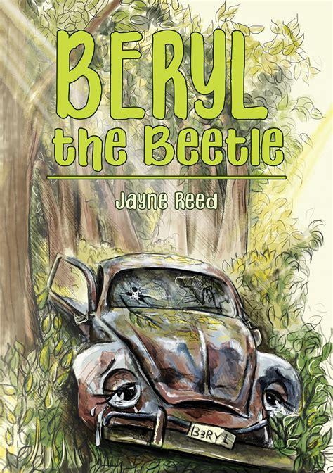 beryl  beetle book austin macauley publishers