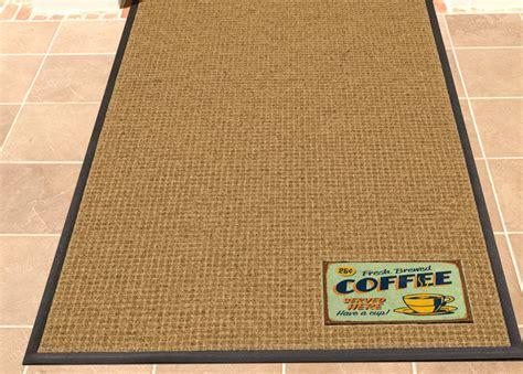 waterhog commercial floor mats waterhog signature entrance custom logo floor mat