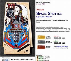 Space Shuttle Design Process - Pics about space