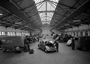 Garage Volkswagen Limoges : volkswagen saca una l nea de recambios cl sicos originales ~ Gottalentnigeria.com Avis de Voitures