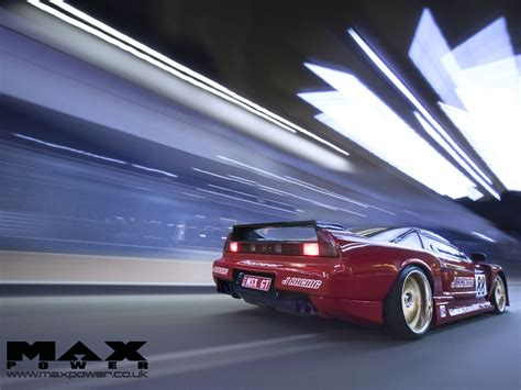 honda nsx hd wallpapers backgrounds wallpaper abyss
