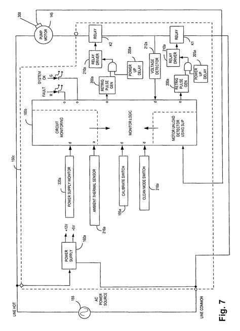 dayton air compressor wiring diagram dayton ac motor