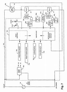 Ingersoll Rand T30 Air Compressor Wiring Diagram