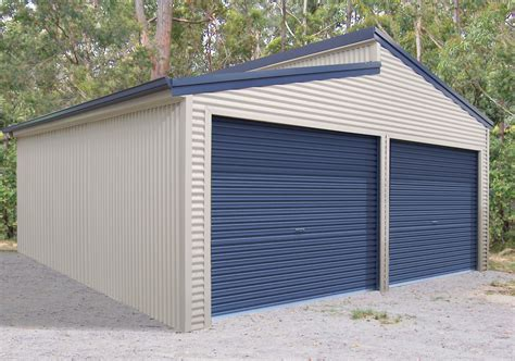 Garage Shed : Portable Car Garages By Sheds Unlimited