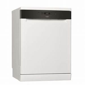 Lave Vaisselle Inox Pas Cher : lave vaisselle pose libre achat vente pas cher ~ Dailycaller-alerts.com Idées de Décoration
