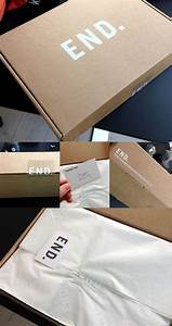 Bershka Online Shop Deutsch : 25 best ideas about shipping boxes on pinterest custom shipping boxes shipping packaging and ~ Orissabook.com Haus und Dekorationen