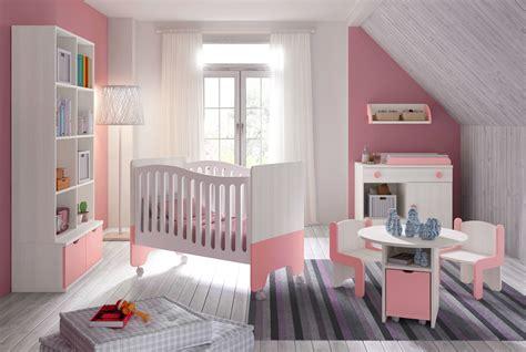 ikea chambres cuisine chambre bb fille avec lit bicouleur blanc