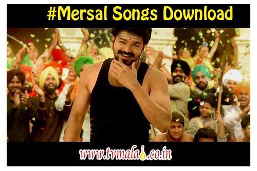 ar rahman hits tamil songs free download 5starmusiq
