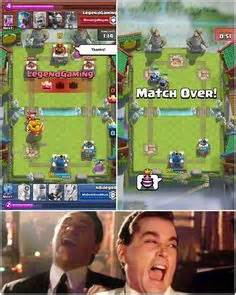 Clash Royale Memes - clash royale the presidential debate clash memes pinterest clash royale memes and