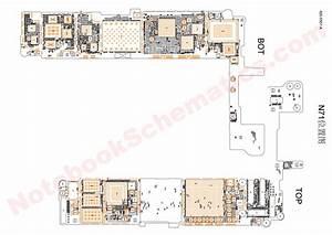 Iphone 6s N71 Schematic  U2013 820