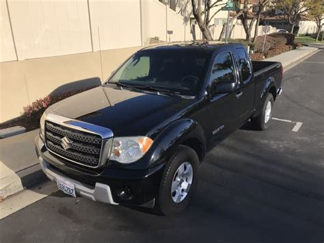 2010 Nissan Frontier Reviews by 2010 Nissan Frontier Overview Cargurus