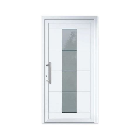 tulsa model aluminum front doors windowscom