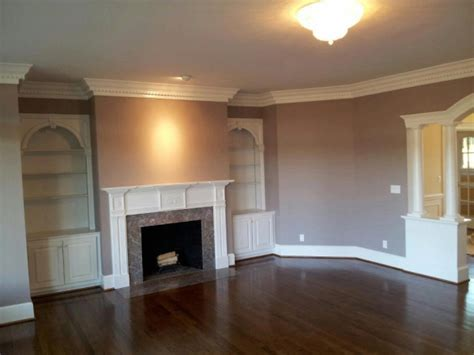 Get The Best Charlottesville Interior Home Painting This