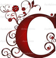 letter h stock vector 169 roeder 1000 images about c is for on letter c