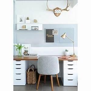 Ikea Küche Zusammenstellen : die besten 25 ikea schrank zusammenstellen ideen auf pinterest gem tlicher schlafzimmer dekor ~ Markanthonyermac.com Haus und Dekorationen