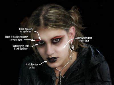 davey shirt subcultures goths jetcracker