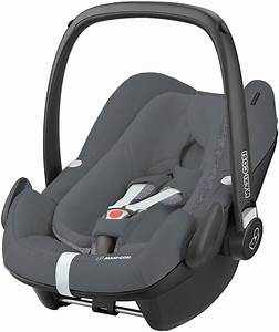 Maxi Cosi Pebble : maxi cosi pebble plus graphite i size infant carrier quinny design 2018 ~ Blog.minnesotawildstore.com Haus und Dekorationen