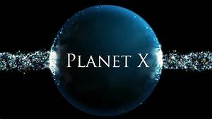 Plant X – News Hit's the mainstream media! It's real ...